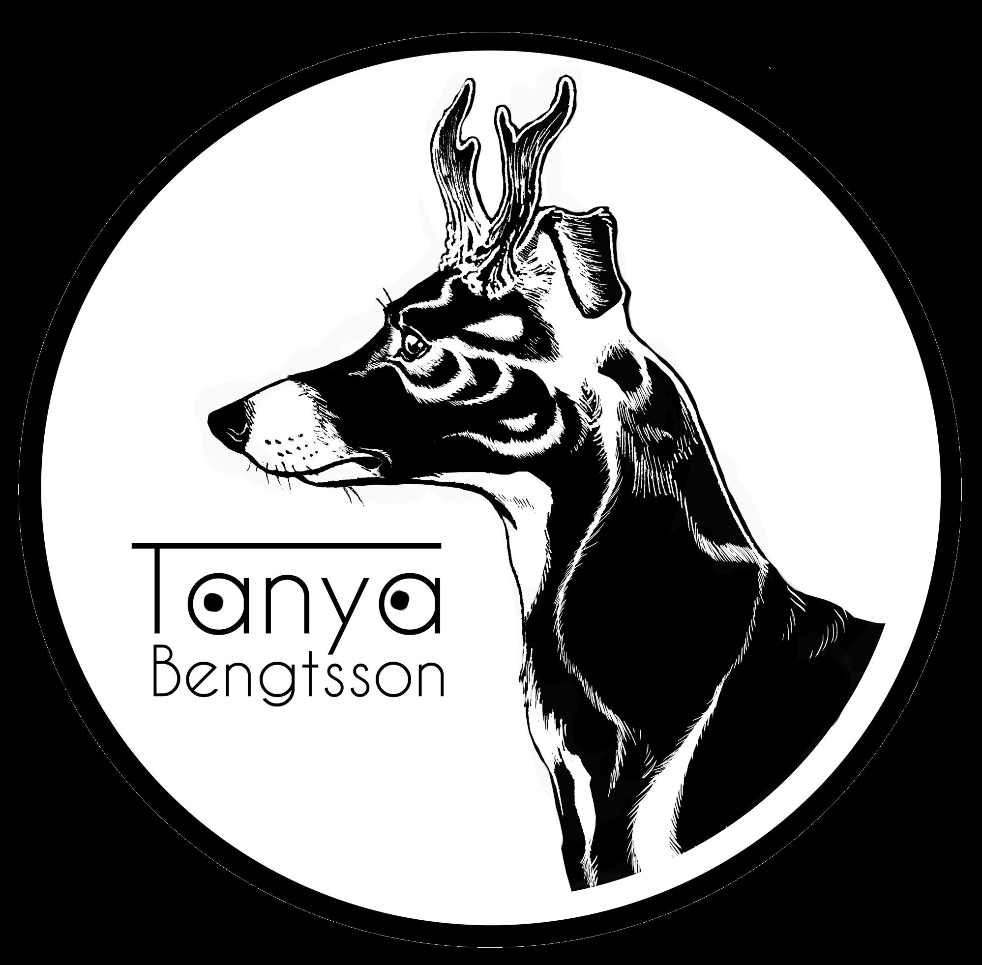 Tanya Bengtsson